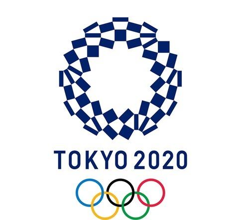 Igrzyska Olimpijskie w Tokio w 2020 roku