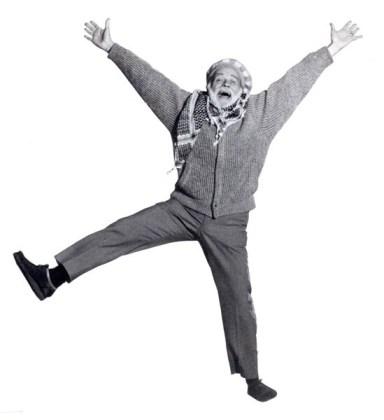 james-broughton-jumping