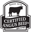 certified-angus-beef