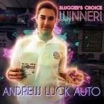 sc-winner-luck382x382-150x150