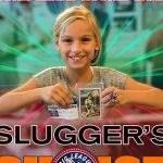 sluggers-choice-elway-winner_pdazzed_web-crop-u182485-150x150