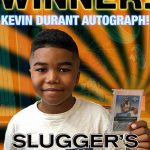 sluggers-choice-winner-durant2-crop-u182285-150x150