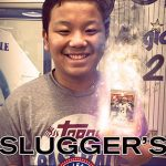 sluggers-choice-winner_brady_web-crop-u182265-150x150