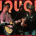 Country Band La Crosse Wisconsin