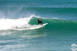 good conditions
