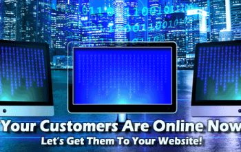 How To Choose the Best SEO Provider for Your Business?