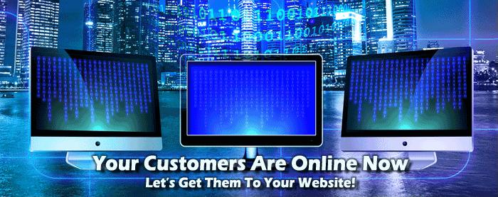 Toledo SEO, Search Engine Optimization, Local Search Marketing
