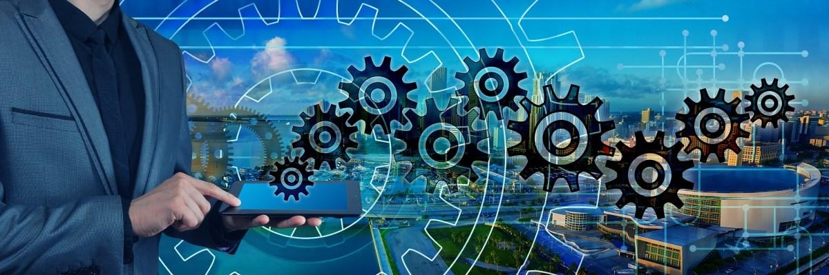Management of Digital Marketing Service, Website Design, SEO, PPC, Local Search Marketing