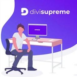 Descargar-Divi-Supreme-Wordpress-Plugin