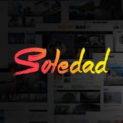 Descargar-Soledad-Multi-Concept-WordPress-Theme