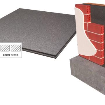 Grafipol TR-32 2000×1000 por 2,75€/m2