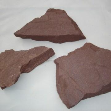 Liquidación: Piedra natural LOSA RODENO