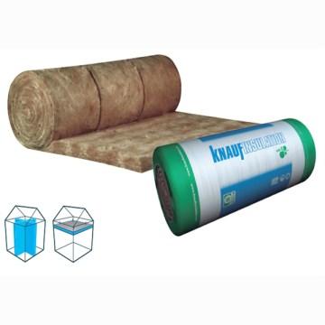 Liquidación: Lana de vidrio Tabik rollo 50×400