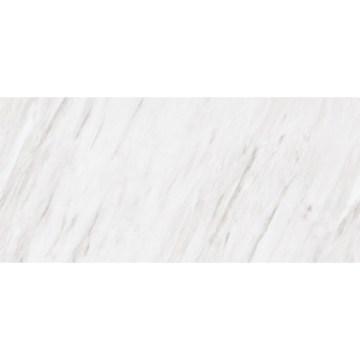 AZULEJO 29,5X59,5 CONCEPT CREAM POR 16,59€ /M2