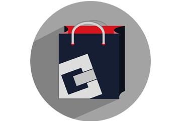 Aprende cómo comprar materiales online en nuestra tienda