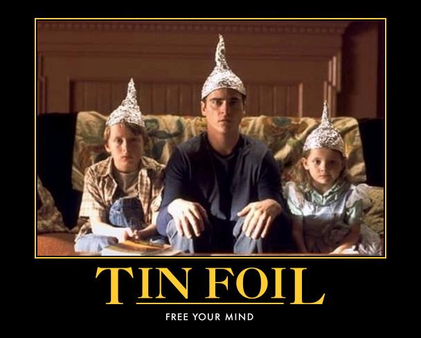 https://i1.wp.com/bigmedia.org/wp-content/uploads/tin-foil-hat.jpg