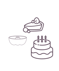 Cake and Springform Pans