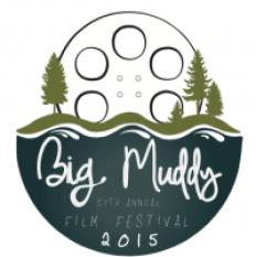 Big Muddy Film Festival
