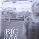 The 37th Annual Big Muddy Film Festival Award Winners