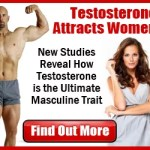 Low Testosterone No Motivation
