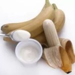 Low Sperm Count – What Foods Boost Semen Production?
