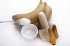sperm-foods