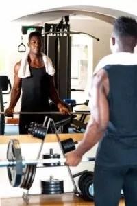 anabolic steroids ebook bodybuilding