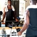 Steroids And Shrunken Testes