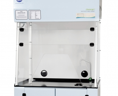 Education Fume Cabinet