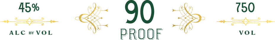 BNK_Web_WHK_Proof