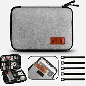 Cable Organiser Bags