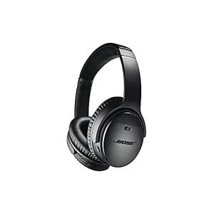 Headphones, Earphones & Accessories