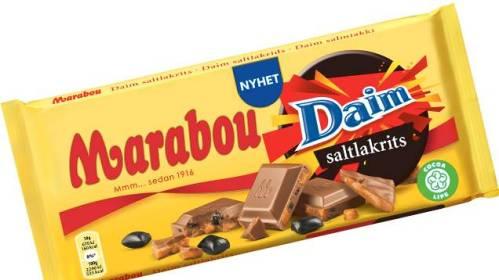 marabou-daim-saltlakrits