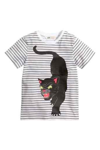 moda gatuna para niños - Bigotes de gato-029
