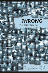 Throng_Cover-front only2