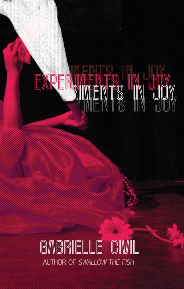 ExperimentsinJoyFront.jpg