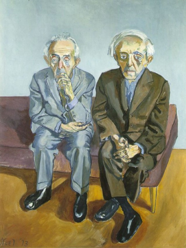 soyer-brothers-1973