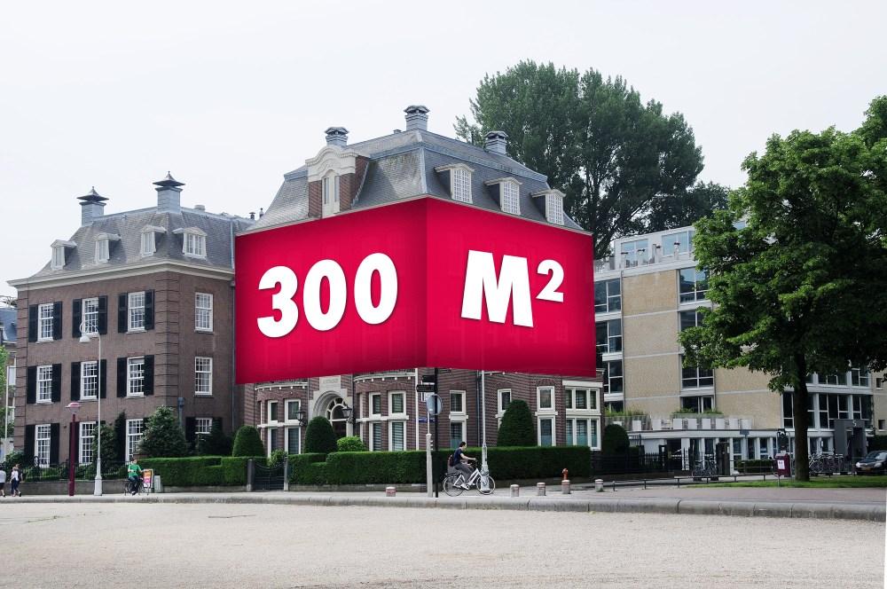 Museumplein_m2