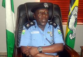 Security Alert! No Cause Of Alarm In Delta State, Says Police Commissioner As Residents Panic Over Army Medical Outreach In Schools
