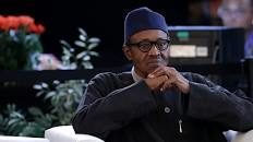 BREAKING: Nigeria, Africa's Largest Economy, Is Finally Out Of Recession