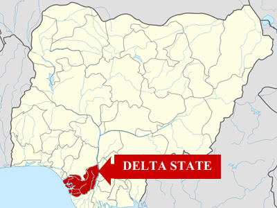 Defection : Orogun Indigenes Puncture Delta PDP Claims, Say 'Hired Crowd' Populated Event