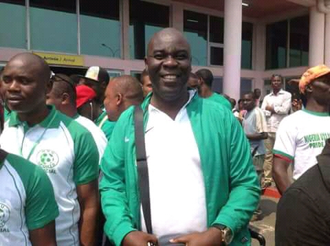 Delta NUJ Declares Two-days Mourning For Late Timi Ebikagboro