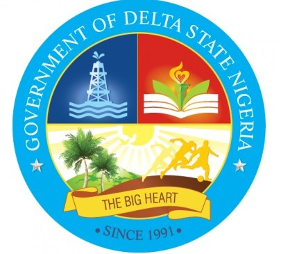 Lawyer Slams Public Interest Suit Against Delta Govt, State Assembly Over Alleged Inconsistent In…