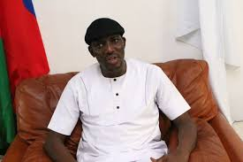 Nigeria@57: We Can't Celebrate When Ethnic Minorities Are Still Under Internal Colonialism – IYC