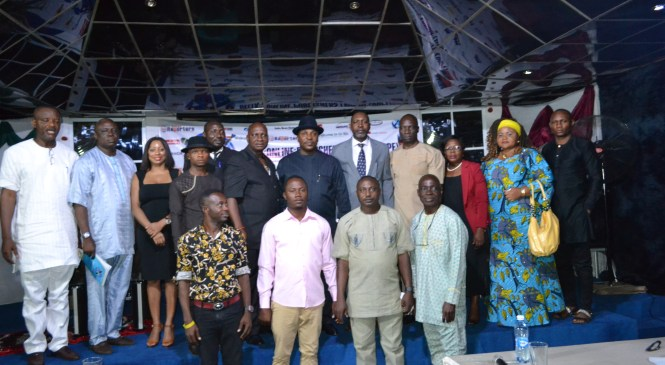 Delta Online Publishers Forum Launched, Challenged To Scrutinize Govt, Political Parties, Others Objectively