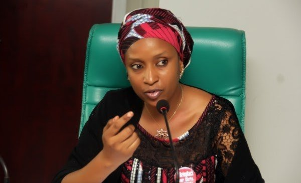 No Political Vendetta Against Atiku; The Issue With Intels Is Their Non-compliance With TSA – NPA's MD
