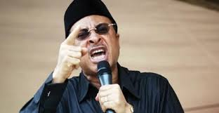 God'll Wipe Out Delta's Shame In 2019 – Utomi