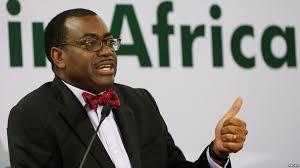 AfDB Earmarks US$84m For Skills, Business Development In Rwanda
