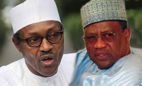 2019: IBB May Likely 'Overthrow' Buhari Govt Again