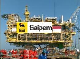 Maritime Workers To Shutdown Saipem Over N10.6bn Debt